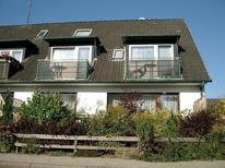 Mieszkanie wakacyjne 1418653 dla 3 osoby w Büsum