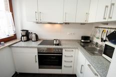 Mieszkanie wakacyjne 1418671 dla 6 osób w Carolinensiel