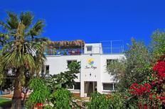 Kamer 1418684 voor 2 personen in Kyrenia