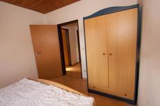 Mieszkanie wakacyjne 1418689 dla 4 osoby w Carolinensiel