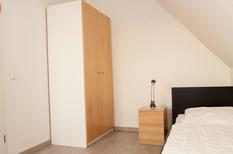 Mieszkanie wakacyjne 1418701 dla 4 osoby w Carolinensiel