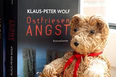 Appartement 1418732 voor 4 personen in Carolinensiel