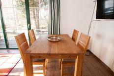Appartement 1418764 voor 4 personen in Carolinensiel