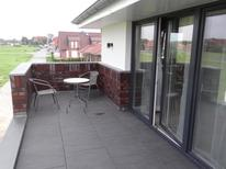 Holiday home 1418778 for 4 persons in Carolinensiel
