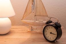 Apartamento 1418779 para 4 personas en Carolinensiel