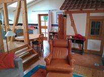 Appartement 1418832 voor 3 personen in Capannori