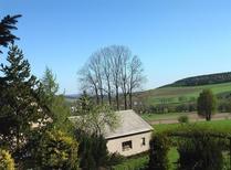 Casa de vacaciones 1418846 para 4 personas en Crottendorf