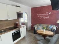 Casa de vacaciones 1418847 para 4 personas en Crottendorf