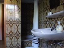 Apartamento 1418939 para 4 personas en Dachsberg