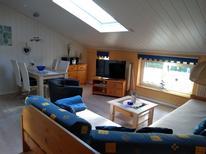 Appartement 1418950 voor 4 personen in Dahme