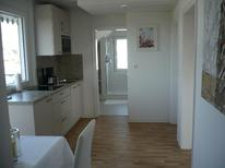 Holiday apartment 1418952 for 4 persons in Dahme