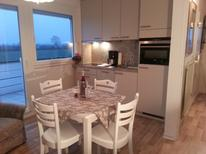 Holiday apartment 1418953 for 4 persons in Dahme