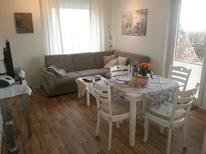 Holiday apartment 1418954 for 4 persons in Dahme