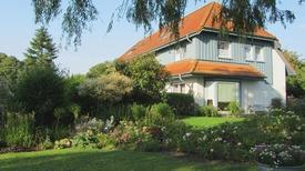 Holiday home 1418964 for 4 persons in Dänschendorf on Fehmarn