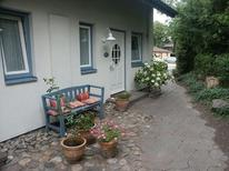 Holiday home 1418965 for 4 persons in Dänschendorf on Fehmarn