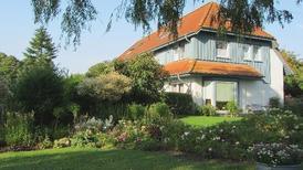 Ferienwohnung 1418966 für 2 Personen in Dänschendorf auf Fehmarn