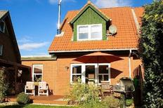 Villa 1418971 per 5 persone in Dänschendorf auf Fehmarn