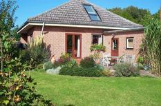 Holiday home 1418972 for 4 persons in Dänschendorf on Fehmarn