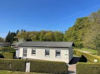 Casa de vacaciones 1418973 para 6 personas en Dargun