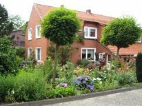 Apartamento 1418979 para 4 personas en Detern