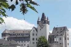 Ferienwohnung 1418983 für 4 Personen in Diez
