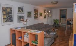 Appartement 1419063 voor 4 personen in Radebeul