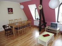 Rekreační byt 1419077 pro 7 osob v Dresden