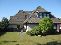 Ferienwohnung 1419103 für 4 Personen in Cuxhaven-Duhnen