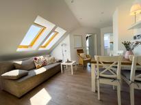 Ferienwohnung 1419111 für 4 Personen in Cuxhaven-Duhnen