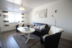 Holiday apartment 1419150 for 2 persons in Nordstrand
