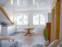 Appartement 1419170 voor 4 personen in Erlenbach bei Dahn