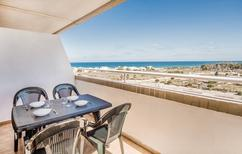 Holiday apartment 1419176 for 4 adults + 1 child in Oropesa del Mar
