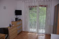 Ferienhaus 1419177 für 2 Personen in Essen