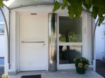 Ferienhaus 1419204 für 3 Personen in Friedrichshafen-Fischbach