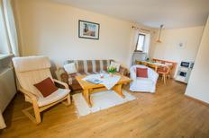 Appartement 1419208 voor 5 personen in Fischen im Allgäu