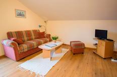 Appartement 1419210 voor 2 personen in Fischen im Allgäu