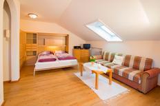 Apartamento 1419212 para 2 personas en Fischen im Allgäu