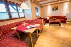 Appartement 1419214 voor 2 personen in Fischen im Allgäu