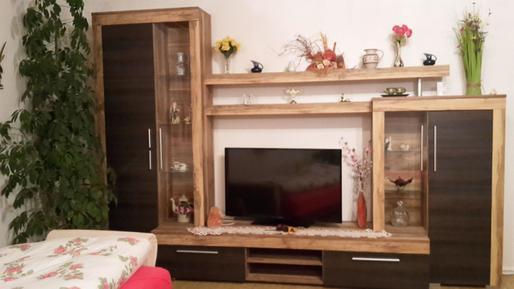 Für 4 Personen: Hübsches Apartment / Ferienwohnung in der Region Erzgebirge