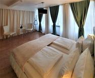 Appartement 1419246 voor 6 personen in Freiburg im Breisgau