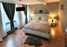 Holiday apartment 1419246 for 6 persons in Freiburg im Breisgau