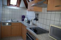 Holiday home 1419252 for 5 persons in Frielendorf