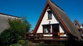 Ferienhaus 1419263 für 4 Personen in Gager