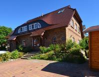 Casa de vacaciones 1419265 para 8 personas en Gager