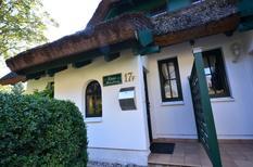 Villa 1419266 per 5 persone in Gager