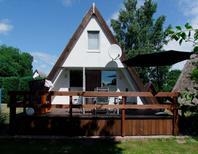 Villa 1419268 per 4 persone in Gager