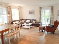Holiday apartment 1419272 for 6 persons in Altjellingsdorf