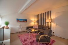 Holiday apartment 1419293 for 2 persons in Garmisch-Partenkirchen