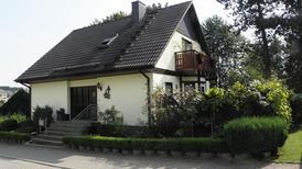 Ferienwohnung 1419305 für 3 Personen in Gelenau
