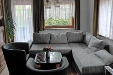 Appartement 1419318 voor 4 personen in Godern